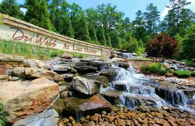 1131 CROOKED CREEK RD, Greensboro, GA 30642 - Photo 2