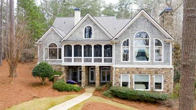 1120 AMELIAS LN, Greensboro, GA 30642 - Photo 2