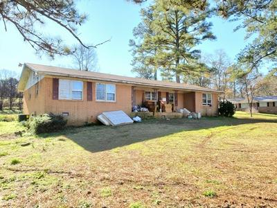 1011 WEBB LN, Greensboro, GA 30642 - Photo 1