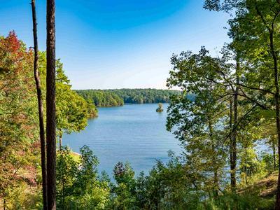 1000 OLD MILL LN, Greensboro, GA 30642 - Photo 1