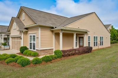 1161 SUMMER HOLLOW RD, Greensboro, GA 30642 - Photo 1