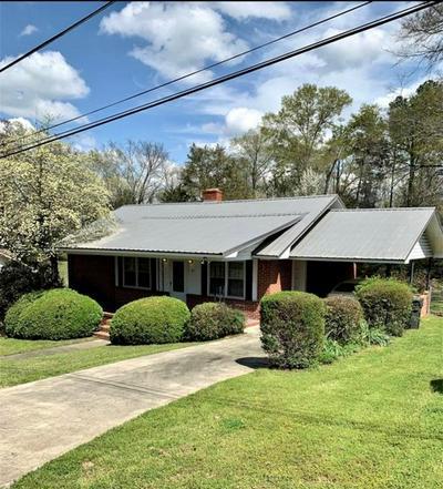 761 MATHESON RD, Milledgeville, GA 31061 - Photo 1