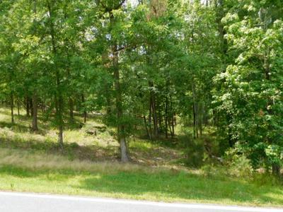 2141 OSPREY POYNTE, Greensboro, GA 30642 - Photo 1