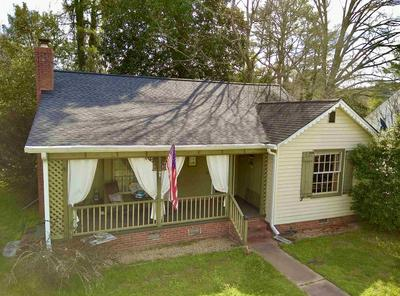 404 S MAIN ST, Greensboro, GA 30642 - Photo 2