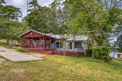 159 MAYS RD SE, Milledgeville, GA 31061 - Photo 1