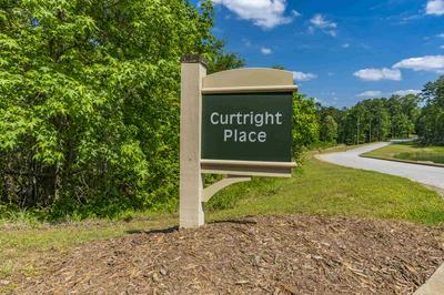 1061 CURTRIGHT PL, Greensboro, GA 30642 - Photo 2