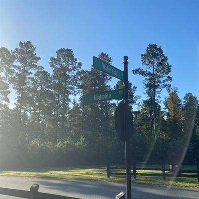 LOT 40 WATERSIDE DRIVE, Eatonton, GA 31024 - Photo 2