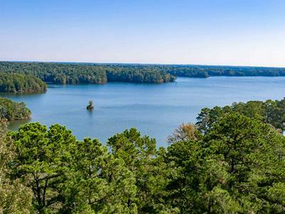 1000 OLD MILL LN, Greensboro, GA 30642 - Photo 2