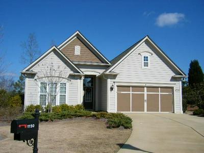 1150 DELCOVE WAY, Greensboro, GA 30642 - Photo 1