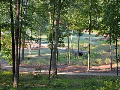 1011 CAREYWOOD ST, Greensboro, GA 30642 - Photo 2
