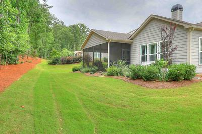 1110 BRANCH CREEK WAY, Greensboro, GA 30642 - Photo 2