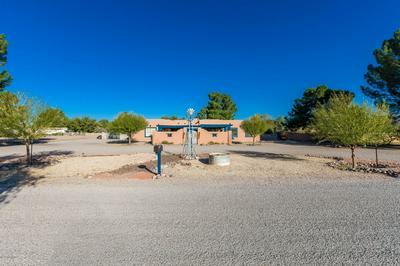 5240 SINGER RD, Las Cruces, NM 88007 - Photo 2