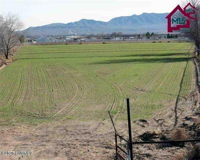 000 WESTSIDE ROAD, Anthony, NM 88021 - Photo 1
