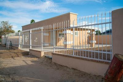 870 LINCOLN ST, Anthony, NM 88021 - Photo 2