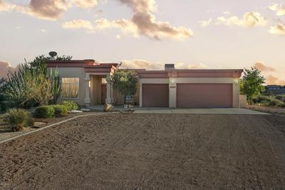 6699 PUEBLO VIS, Las Cruces, NM 88007 - Photo 1