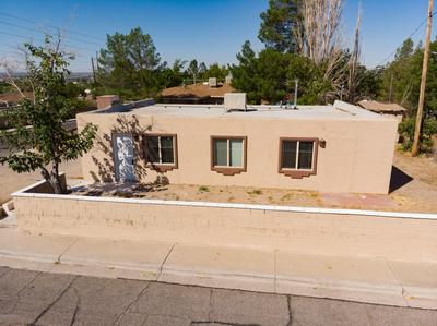 180 S WILLOW ST, Las Cruces, NM 88001 - Photo 1