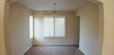 2918 FOUNTAIN AVE, Las Cruces, NM 88007 - Photo 2