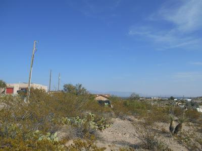 485 WEINRICH RD, Las Cruces, NM 88007 - Photo 1