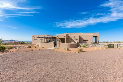 5008 ROCK HOUSE RD, Las Cruces, NM 88011 - Photo 1