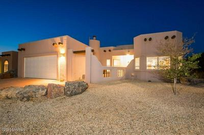 683 CEDARDALE LOOP, Las Cruces, NM 88005 - Photo 2