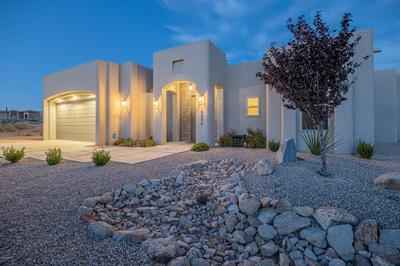 10290 TUSCANY DR, Las Cruces, NM 88007 - Photo 1