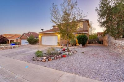 5127 ARENA DR, Las Cruces, NM 88012 - Photo 2
