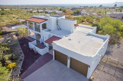 5175 WHITE THORN RD, Las Cruces, NM 88012 - Photo 2