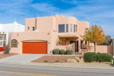 10150 TUSCANY DR, Las Cruces, NM 88007 - Photo 2