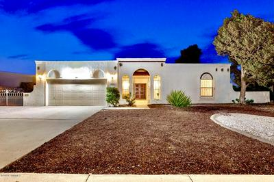 1629 REGAL RDG, Las Cruces, NM 88011 - Photo 1
