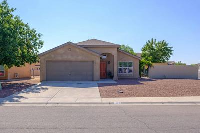 1337 KEARNY PL, Las Cruces, NM 88007 - Photo 1