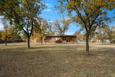 1350 PIGEON RD, Las Cruces, NM 88007 - Photo 1