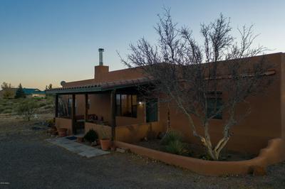 401 E LANCE DR, Silver City, NM 88061 - Photo 2