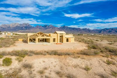 8670 MYSTIC VIEW CT, Las Cruces, NM 88011 - Photo 1