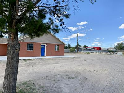 1831 LINCOLN ST, Anthony, NM 88021 - Photo 2