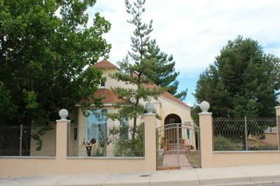 1723 N YUCCA ST, Silver City, NM 88061 - Photo 2