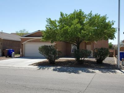 2875 OX CART CT, Las Cruces, NM 88007 - Photo 2