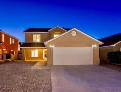 1385 MOGOLLON RD, Las Cruces, NM 88007 - Photo 1