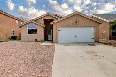 1311 FOUNTAIN LOOP, Las Cruces, NM 88007 - Photo 2