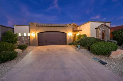1294 MORISAT PL, Las Cruces, NM 88007 - Photo 1