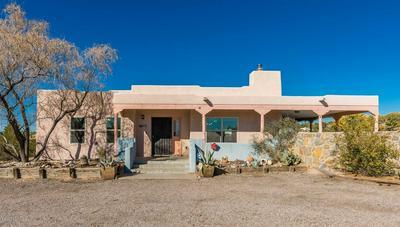 5075 ACACIA RD, Las Cruces, NM 88011 - Photo 1