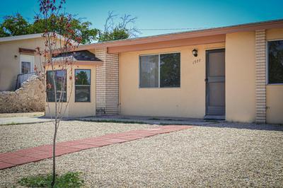 1978 POPLAR AVE, Las Cruces, NM 88001 - Photo 2