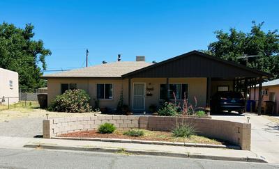 1861 BOSTON DR, Las Cruces, NM 88001 - Photo 1