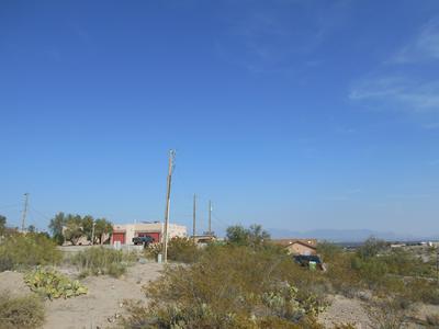 485 WEINRICH RD, Las Cruces, NM 88007 - Photo 2