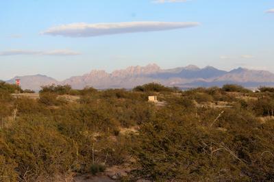 1312 PUERTA VIEJA PL, Las Cruces, NM 88007 - Photo 1