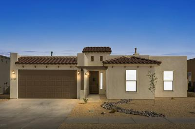6048 AROSA ST, Las Cruces, NM 88012 - Photo 1