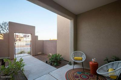 4007 SOMMERSET ARC, Las Cruces, NM 88011 - Photo 1