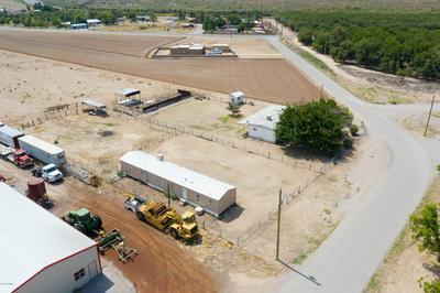 901 HAYRIDE RD # 1-2, Las Cruces, NM 88007 - Photo 2