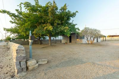 627 S ESPINA ST, Las Cruces, NM 88001 - Photo 1
