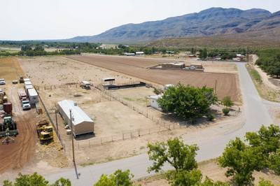 901 HAYRIDE RD # 1-2, Las Cruces, NM 88007 - Photo 1