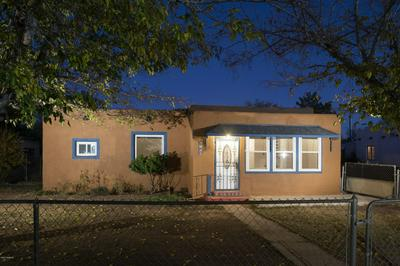 960 N ARMIJO ST, Las Cruces, NM 88005 - Photo 1